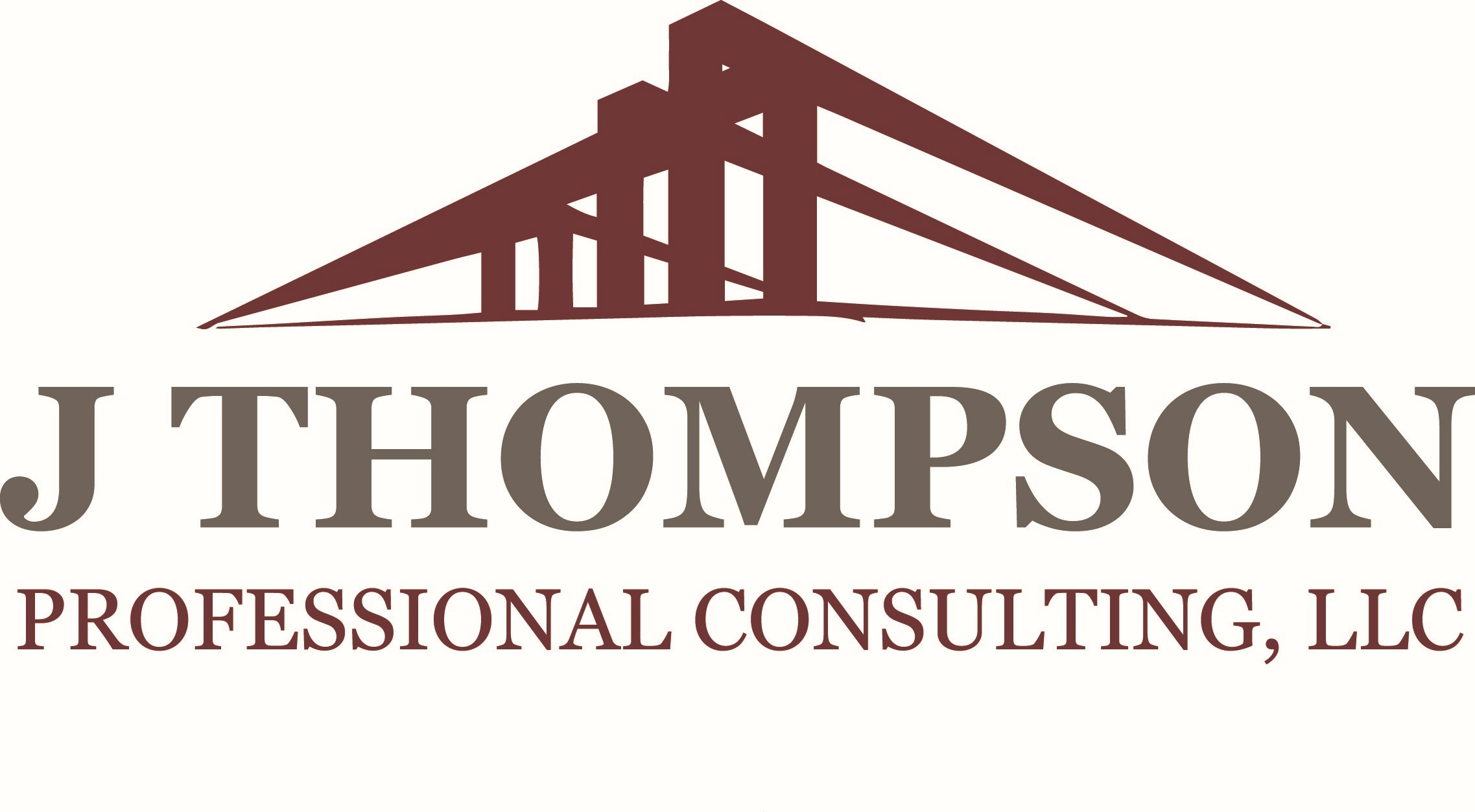 J Thompson Professional Consulting